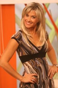 Sara Perrone