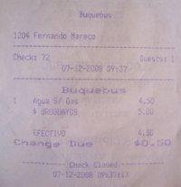 ticket-buquebus-agua