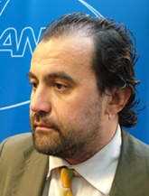 gonzalo_perera_vicepresidente_antel