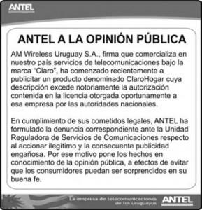 antel-a-la-opinion-publica