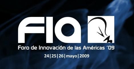 foro_de_innovacion_de_las_americas