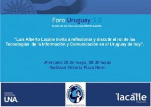 invitacion-foro-uruguay-30