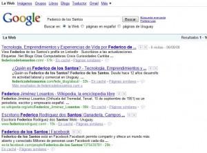 federico-de-los-santos-en-google