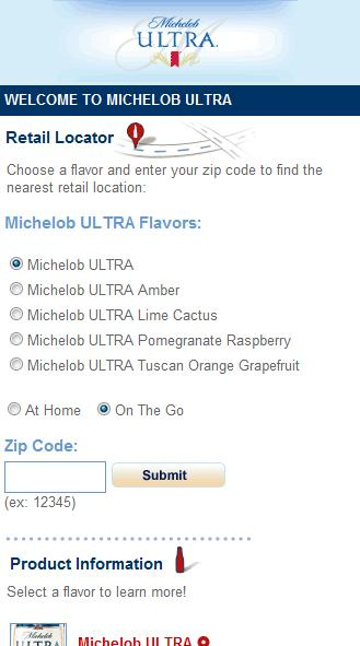 michelob-ultra-site