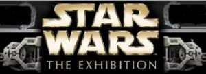 star-wars-the-exhibition-argentina