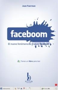 tapa-faceboom-libro-facebook