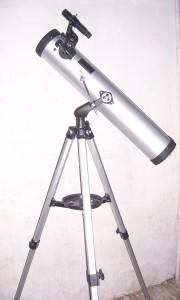 telescopio-reflector-barato-fede