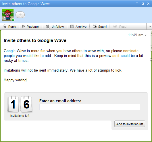 invite-others-to-google-wave