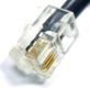 thumb_cable-telefonico