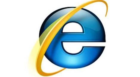 errores_Internet-Explorer