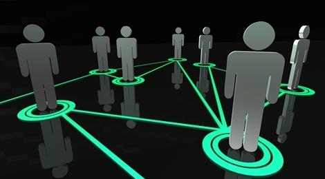 Redes Sociales Corporativas – Primera parte