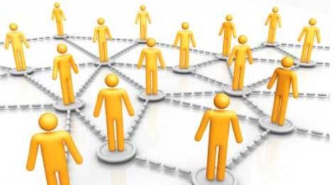 Redes Sociales Corporativas – Tercera Parte