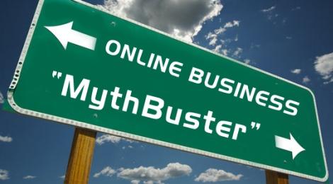 4 mitos destructivos para las empresas (y su gente!)
