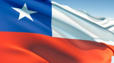 Chile, Emprendimiento y una nueva sociedad