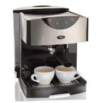 Cafetera Oster OEMP50