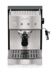 Cafetera Expresso Krups