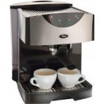 Cafetera Express Oster OEMP50