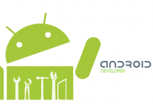 featured-androiddevelopers