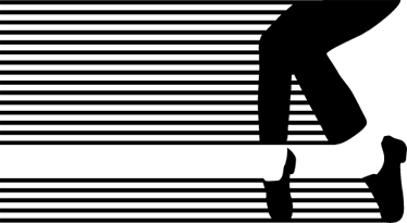 michael-jackson-feet-logo