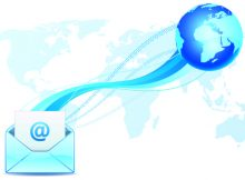 featured-email