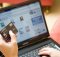 featured-comprar-por-internet